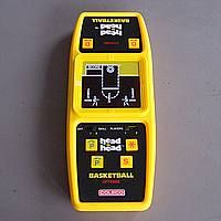 Electronic Plastic: a museum of handheld and tabletop games from the and Beloit Wisconsin, Handheld Video Games, Ol Days, Tabletop Games, Good Ol, Basketball, Coding, Vintage Stuff, Toys