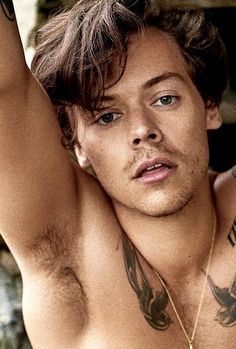 Harry styles Harry styles The post Harry styles appeared first on Welcome! Harry Styles Fotos, Harry Styles Baby, Harry Styles Mode, Harry Styles Pictures, Harry Edward Styles, Harry Styles Smoking, Young Harry Styles, Harry Styles Eyes, Harry Styles Photoshoot