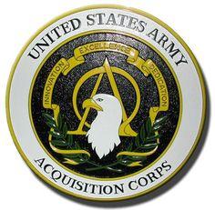 U.S Army Alpha Units COMMANDO