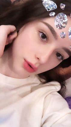 Girls Dp, Sexy Asian Girls, Cute Girls, Russian Beauty, Girls Selfies, Cute Beauty, Picture Poses, Photography Women, Ulzzang Girl