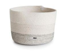 Doug Johnston - 50' Tall Shape - Black, Grey & White Thread
