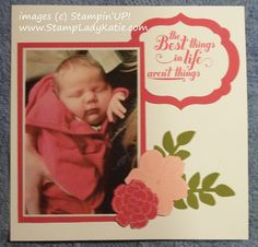 Family 8x8 scrapbook pages - Google Search