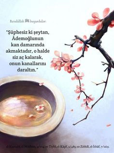Hadith, Hadith-i Sharif, fasting - Zitate Allah, Hadith, Islamic Quotes, Karma, Religion, Sayings, Islamic Art, Quotes, Drawing S