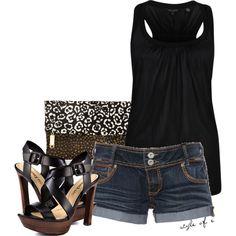 chameleons, black outfits, clutches, heel, summer outfits, chameleon clutch, summer nights, shoe, fashionista stuuff