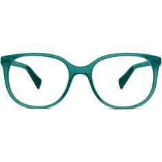 Glasses Trends, Warby Parker, Womens Glasses, Tea Roses, Eye Glasses, Everyday Fashion, Lenses, Faces, Bohemian