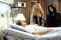 Friends ~ Episode Pics ~ Season Episode 11 ~ The One With Mrs. Friends Season 1, Friends Episodes, Online Themes, Online Photo Gallery, Best Shows Ever, Bean Bag Chair, Windows, Courtney Cox, Brain Waves