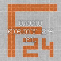 www.firmy-24.pl