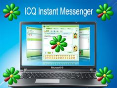 One Download: Download the latest ICQ