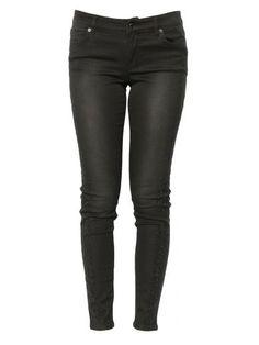 MICHAEL MICHAEL KORS Michael Michael Kors Pant. #michaelmichaelkors #cloth #pants-shorts