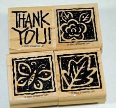 rubber stamps for crafts - 480×447