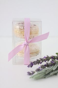 French Macarons Favors - Your Selection Of 2 Tea Cookies & Gift Box - Perfect For Wedding, Graduation, Baptism Or Communion by Bisou Bisou Macarons on Gourmly Tea Cookies, Meringue Cookies, Macaron Favors, Macarons, Raspberry Mousse, Cookie Gifts, Chocolate Orange, Unique Recipes, Wedding Favours