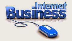 الربح من الانترنت، تعليم الربح من الانترنت - سؤال وجواب للمبتدئين | ستربح اليوم باذن الله