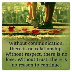 Communication Quotes (23)