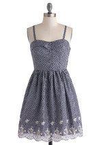 Fest of All Dress | Mod Retro Vintage Dresses | ModCloth.com