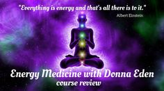 Join NOW and Harness the Incredible Power of Energy Medicine with Donna Eden #energymedicine #DonnaEden #healing #selfhealing #onlinecourses #energysystems #energy #selfhelp #selfimprovement #selfdevelopment #lightworkers #healers