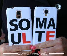 Wie is jouw Soul Mate ? www.ontwerp-zelf.nl