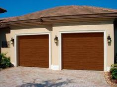 insulated roll up garage doors - Google Search