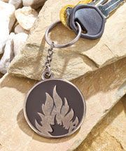 #Divergent Jewelry and Key chains! Show your allegiance to the faction of the brave.