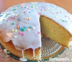 Doughnut, Cooking Recipes, Pudding, Cookies, Baking, Food, Diy, Crafts, Crack Crackers