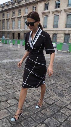 Christine Centenera style file: