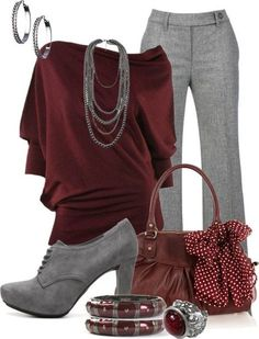 24 Ways to Look Lovely & Amazing for Valentine's Day - Valentine's Day Outfit Ideas - Moda Mode Outfits, Fall Outfits, Fashion Outfits, Fashion Trends, Latest Fashion, Fashion Ideas, Heels Outfits, Summer Outfits, Fashion Decor