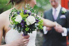 Follow me... @yhahartingtonhall  #wedding #weddingideas #Leeds #Sheffield #weddingparty #celebration #bride #groom #bridesmaids #happy #love #forever #weddingdress #weddinggown #ceremony #marriage #romance #weddingday #flowers #celebrate #instawed #instawedding #vsco #vscocam