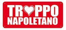 troppoNapoletano_logo