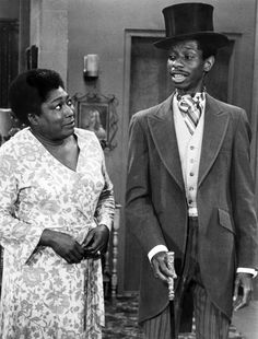 good times tv show Good Times Tv Show, Black History, Tv Shows, Hollywood, Image, Tv Series