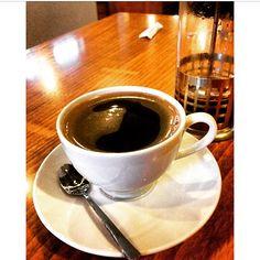 #coffee #coffeeoftheday