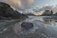 1023 (In-Focus: Fantastic Landscape Photography by gavgristle) Leo C.