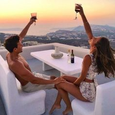 "Secrets To Getting Your Girlfriend or Boyfriend Back - luxurylearry: "" "" How To Win Your Ex Back Free Video Presentation Reveals Secrets To Getting Your Boyfriend Back Couple Goals, Cute Couples Goals, Happy Couples, Couples In Love, Cute Relationship Goals, Cute Relationships, Celle Que Vous Croyez, Photo Couple, Couple Photos"