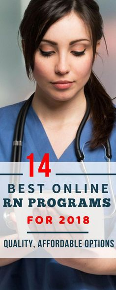 Looking for online options to get your nursing degree? Here are 14 accredited online RN programs for 2018 for United States. Online Rn Programs, Lpn To Rn Programs, Nursing Programs, Nursing Schools In Nyc, Lpn Schools, Rn Classes, Becoming A Registered Nurse, Cna School, Nursing Board