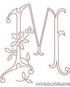 Free Hand Embroidery Patterns - Bing Images