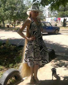 Simply unbelievable!   #mysuperlonghair #superlonghair #sexiesthair #langehaare #longhair #hairdiva #rapunzel #reallylonghair #lhdc #cabellolargo #cabelo #cabeloslongos #cheveuxlong #verylonghair #instahair #longhairdontcare #lhdc #cheveux #rambutpanjang #rambutseksi #cabello #cabelos #mylonghair #hairstyle #hairfashion #Keepgrowing #rapunzelhair #μακριαμαλλια