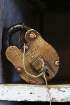 antique locks from Europe Under Lock And Key, Lock Up, Key Lock, Antique Door Knockers, Old Door Knobs, Old Keys, Antique Keys, Key To My Heart, Door Locks
