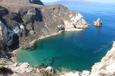 Day Trip to Channel Islands National Park: Santa Cruz Island   Getaway Compass Santa Cruz Island, Channel Islands National Park, Best Weekend Getaways, The Perfect Getaway, Best Hikes, Big Sur, California Travel, Vacation Destinations, Day Trip