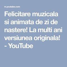 Youtube Movies, Holiday Parties, Spirituality, Folklore, Nasa, Youtubers, Party, Ideas, Spiritual
