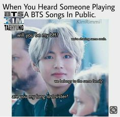 """If you want to make your friend laugh then keep reading these """"Top BTS Relatable Memes"""" and keep sharing with your friends. Bts Memes Hilarious, Bts Funny Videos, K Pop, V Bts Cute, Bts Facts, Bts Funny Moments, Bts Meme Faces, Bts Book, Bts Quotes"""