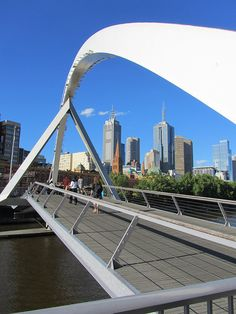 Melbourne    Australia. I am missing you.