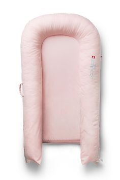Dockatot Grand Spare Cover Strawberry Cream By Scientific Process Baby Gear Other Baby Gear