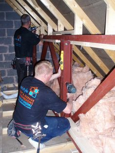 Removing Roof Trusses For Attic Conversion Ideas For The