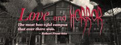 Love and Horror - Miami University