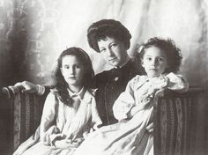 Великая княгиня Мария Георгиевна – 114 photos | VK