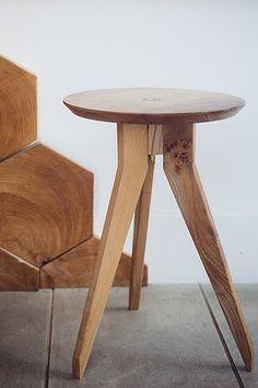 tiptoe - ted wood