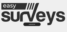 Make $1500 a month Doing Short Surveys from Home!!! This site Is free to join! Make $$$ Daily on your own time.  Take as many surveys as you want~~short and very easy!!
