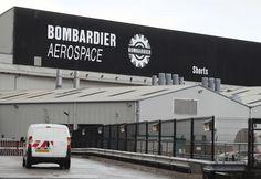 UKs May slams Boeing for undermining partnership