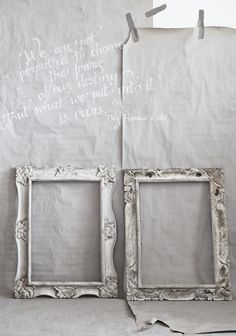 Interior Design Photography of Hannah Lemholt http://curatedinterior.com/inspiration/hannah-lemholt/