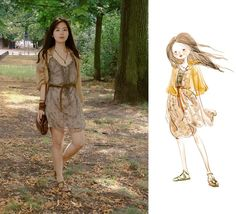 concept art children animation - Resultados da busca AVG Yahoo Search