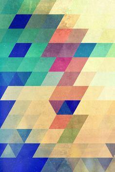 dyrzy Stretched Canvas by Spires | Society6