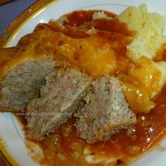 Croatian Stuffed Peppers Recipe {Punjene Paprike} #croatian #food #recipes www.casademar.com